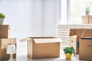verhuisservice Vlaardingen