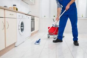 schoonmaakbedrijf utrecht